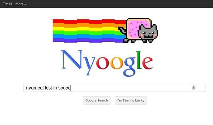 nyan_google.jpg