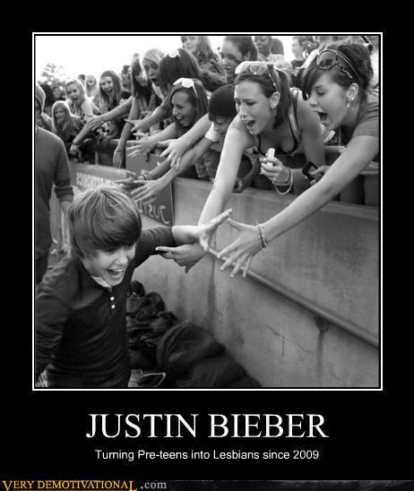 demotivational-posters-justin-bieber1.jpg