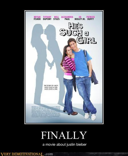 demotivational-posters-finally1.jpg