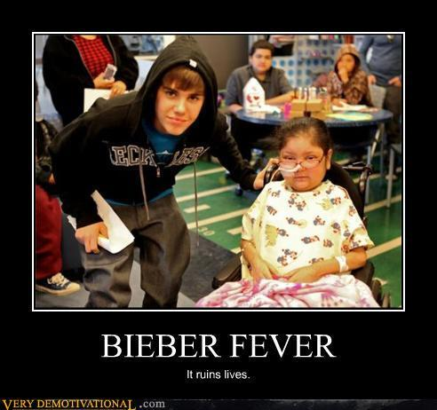 demotivational-posters-bieber-fever.jpg