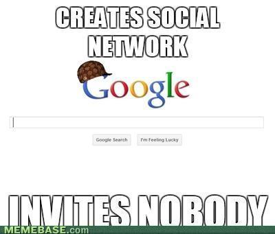 memes-scumbag-google.jpg