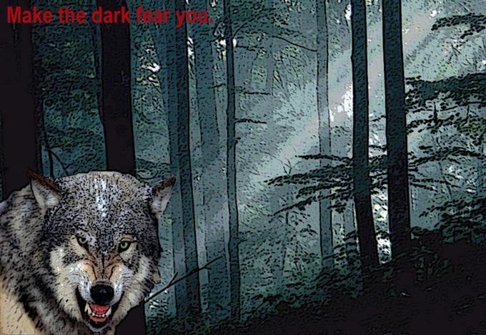 wolf_fear.jpg