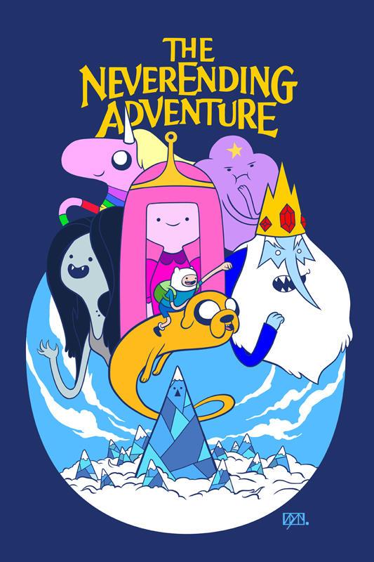 NeverEndingAdventure_SherwinViray.jpg