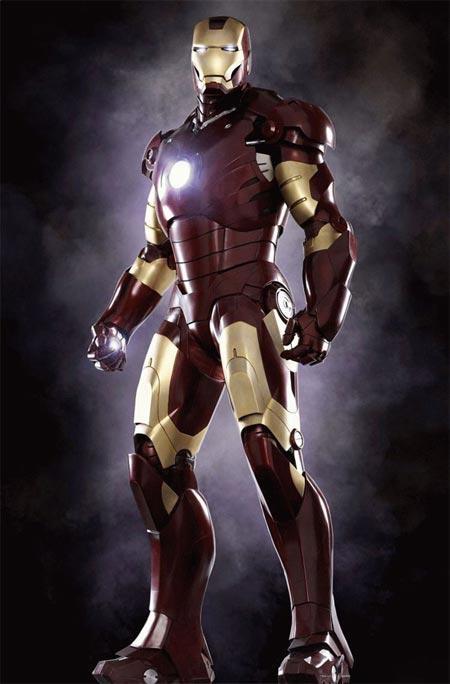 iron-man-standing.jpg