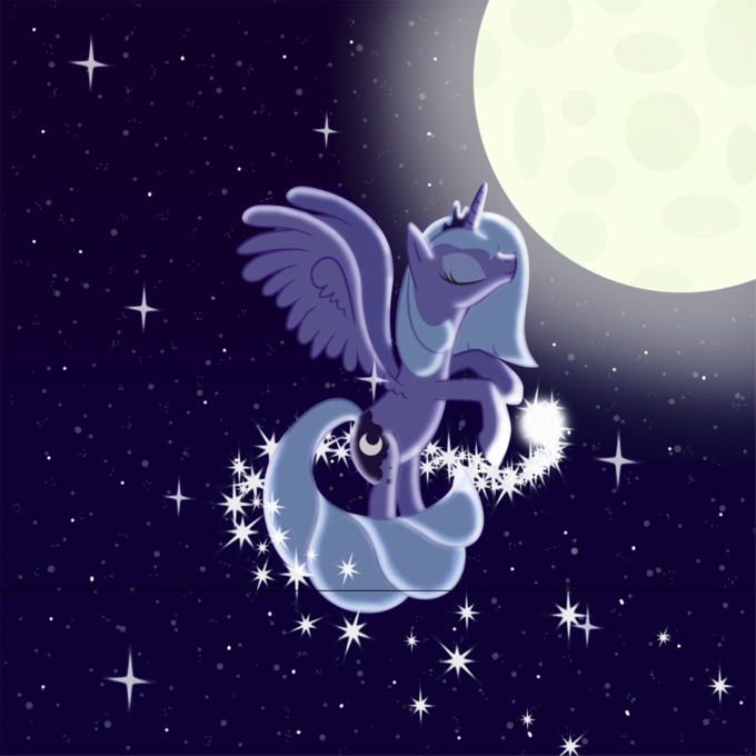 ballad_of_the_night_by_goldenmercurydragon-d3krsps.png