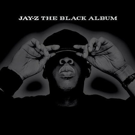 the-black-album.jpg