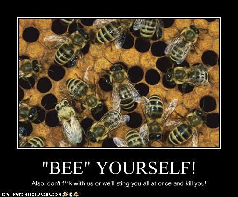 Bee_Demotivational_Poster_by_Red_Rum_18.jpg