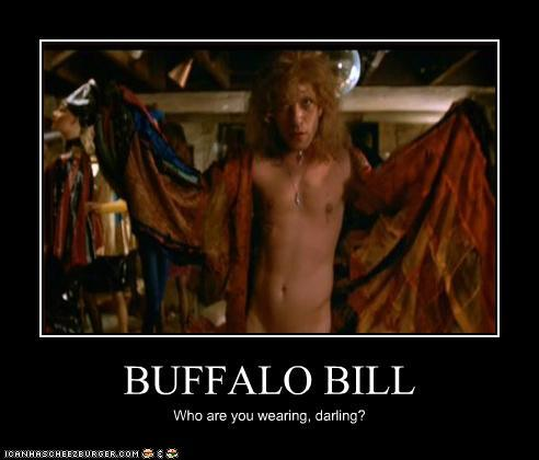 Buffalo_Bill_Demotivational_by_Red_Rum_18.jpg