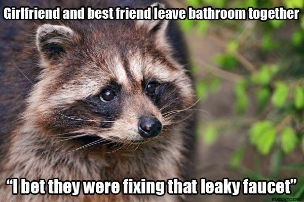 bandit-bathroom.jpg