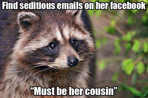 bandit-emails.jpg
