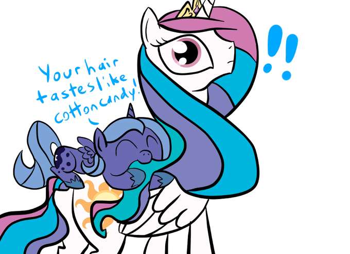 this_taste_of_a_cotton_by_tess_27-d3wr9dk.png