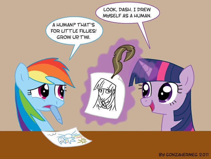 34788+-+drawing+human+humanization+rainbow_dash+twilight_sparkle.jpg