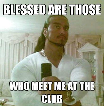 guido-jesus-on-being-blessed-photo-u1.jpg