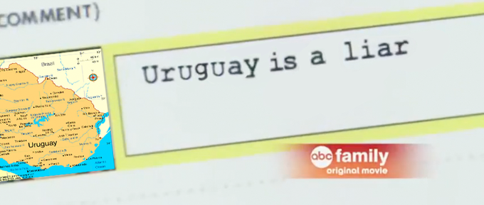 UruguayLiars.png
