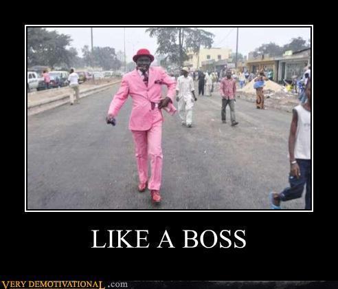pink-suit.jpg