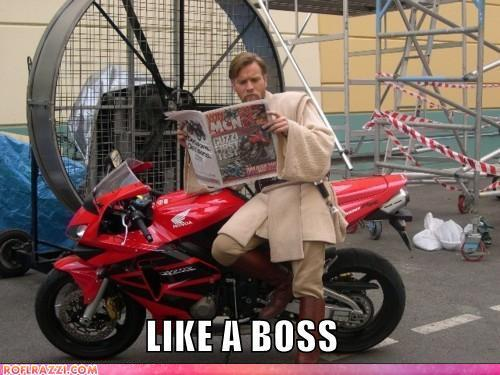 funny-celebrity-pictures-like-a-boss.jpg