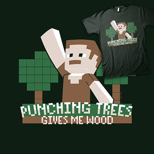 punching-trees.jpg