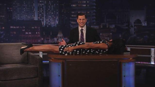 Rosario-Dawson-Planking.jpg
