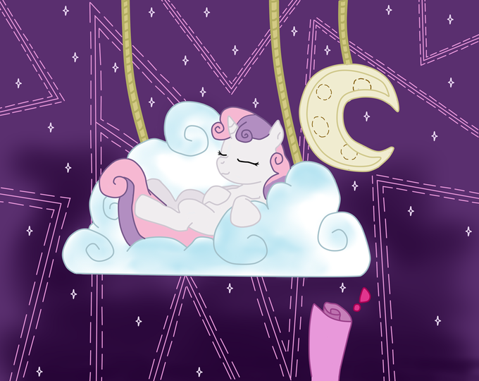 cloud_nine_by_shipomaster-d41dy3r.png