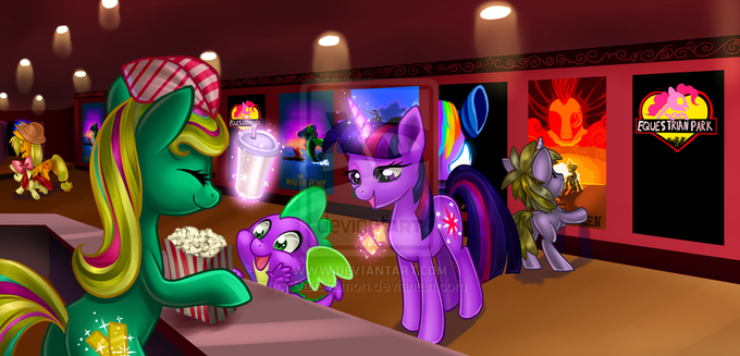 mlp_spikes_first_movie_by_sakuyamon-d41fhim.png