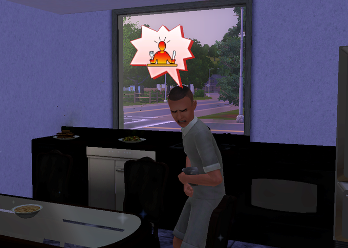 Sims43.png