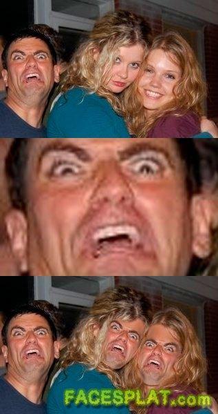 camera-scare.jpg