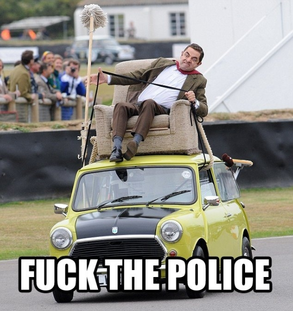 Mr.Bean.png