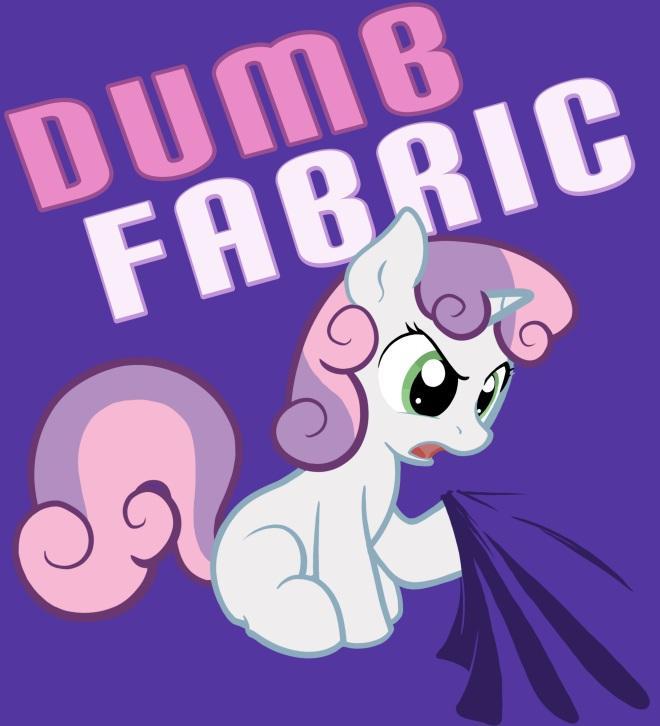 dumbfabric.jpg