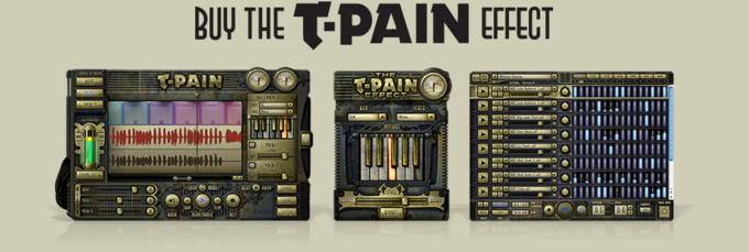 buy_the_tpain_effect.png