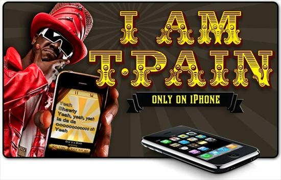 i-am-t-pain-iphone-app.jpg