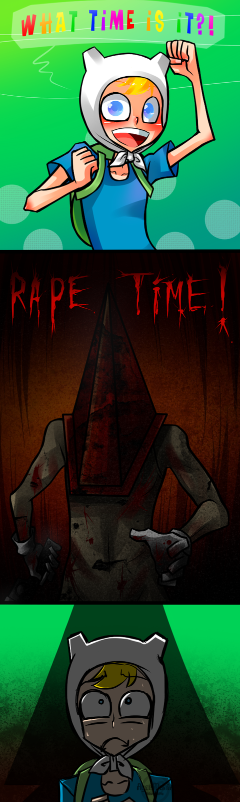 the_time_please__by_maniacalartist-d386cw3.png