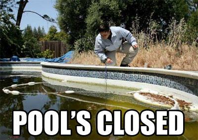 pool-closed1.jpg
