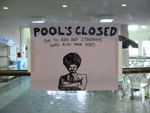 The_Pool_is_Closed_by_Slizor27.jpg