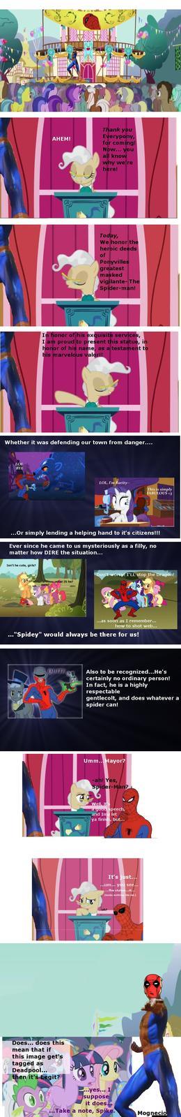 spidey__hero_of_ponyville_by_mogneciothebrave-d423i00.jpg