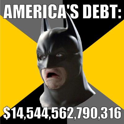 meme-badfactman-us-debt.png
