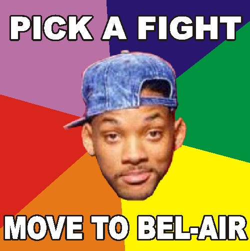 pick-a-fight-move-to-bel-air.jpg