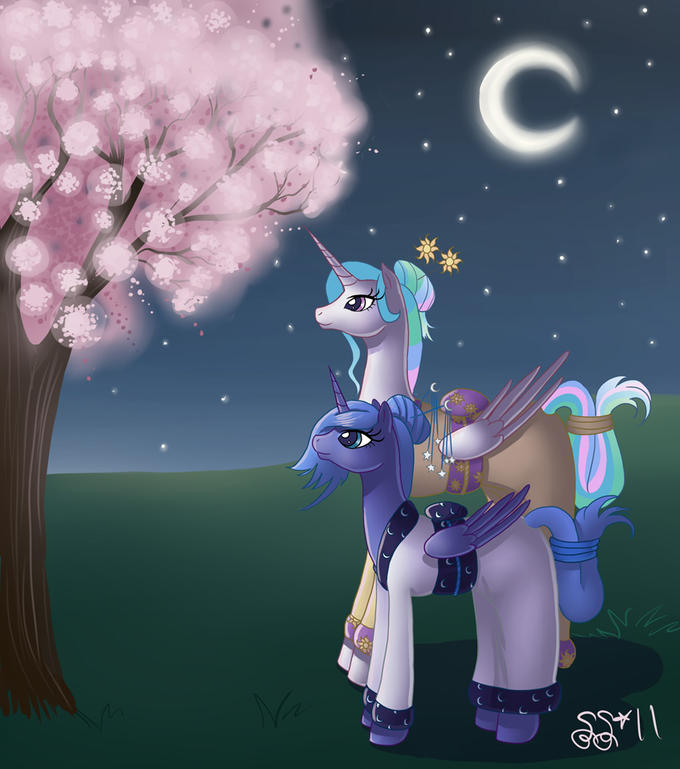 hanami_complete_by_alipes.jpg