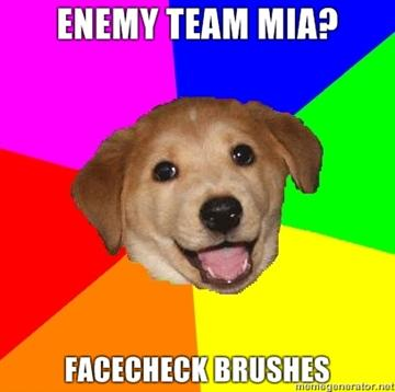 ENEMY-TEAM-MIA-FACECHECK-BRUSHES.jpg