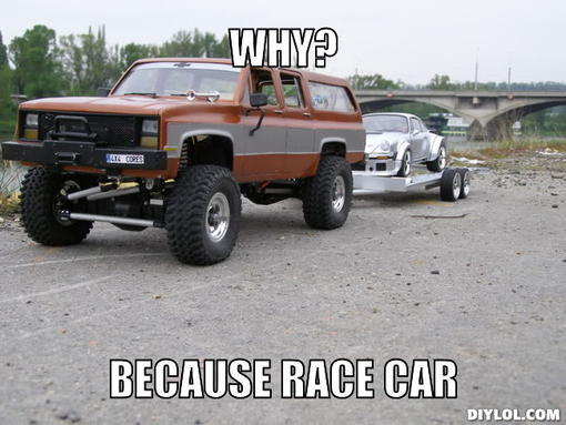 racecar-meme-generator-why-because-race-car-a1972b.jpg