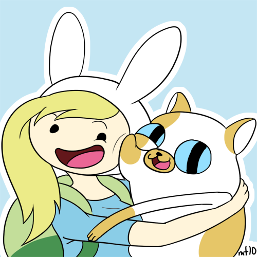 fiona-and-cake-super-cute-adventure-time-with-finn-and-jake-22272002-500-500.png