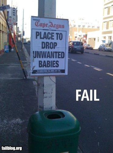 fail-owned-baby-fail.jpg