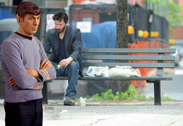 spock-not-impressed-by-keanu.jpg