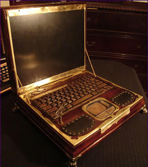 steampunklaptop_tn.jpg