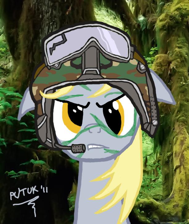 Ditzy_Helmet_complete.png