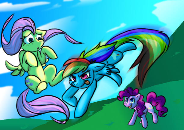 speeding_rainbow_by_geckofly-d44ez0l.jpg
