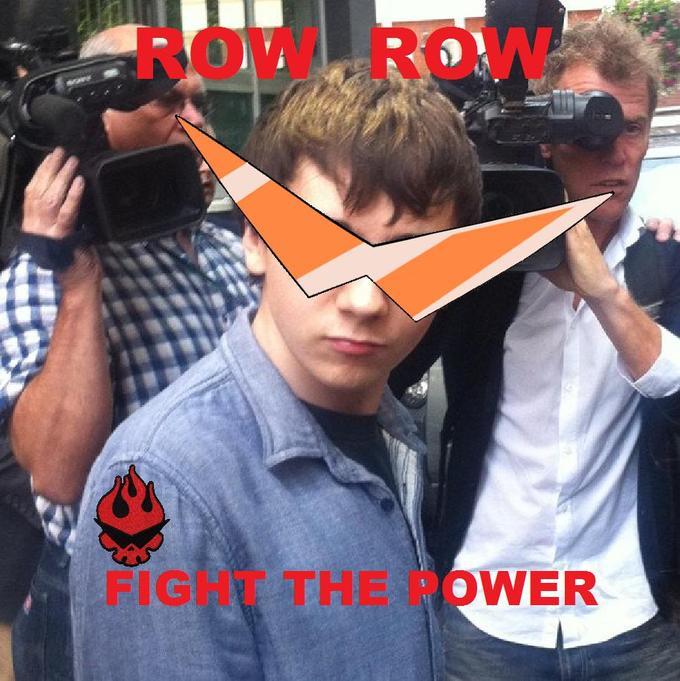 ROWROW2.jpg