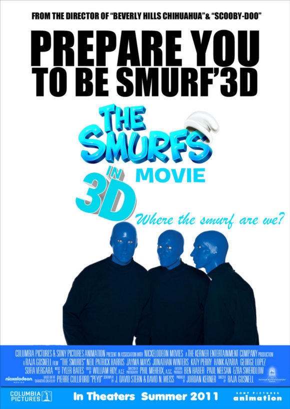 The_Smurfs_Movie_Poster_by_Alecx8.jpg
