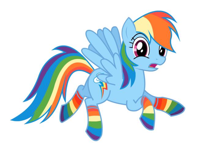 rainbow_socks_by_t_cool.png