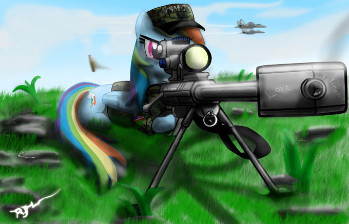 rainbow_dash___sniper_by_scratch42-d45crm4.jpg
