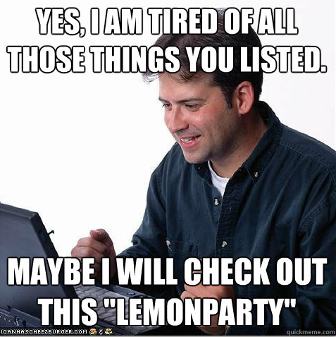 lemonparty.png